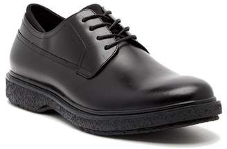 Kenneth Cole Design 10401 Derby
