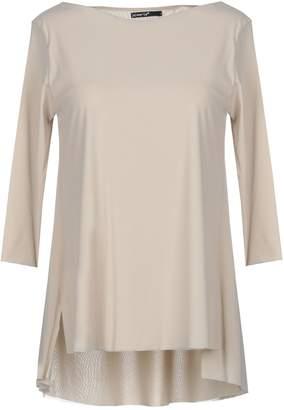 Almeria T-shirts - Item 12249333II