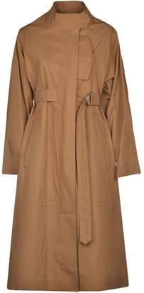 Isabel Marant étoile Jaci Trench Coat