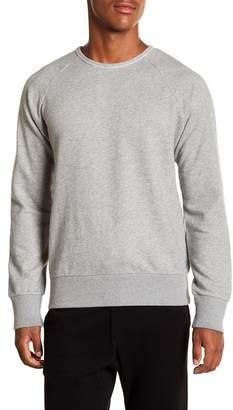 Rag & Bone Standard Issue Sweatshirt