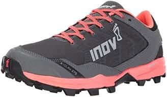 Inov-8 Women's X-Claw 275 (W) Trail Running Shoe,5.5 B US