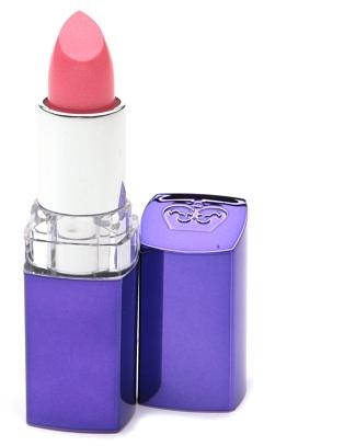 Rimmel Moisture Renew Lipstick with SPF 18 Pink Star