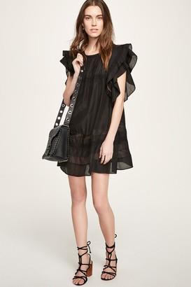 Boca Dress $198 thestylecure.com
