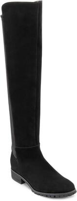 Blondo Presto Waterproof Knee High Boot