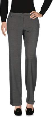 Nell&Me NELL & ME Casual pants - Item 13194414