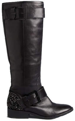 Brian Atwood Dita Tall Boot