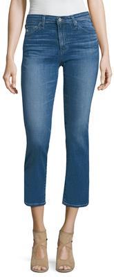 AG JeansJodi Crop Jeans
