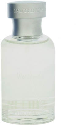 Burberry Men's Weekend 1.7Oz Eau De Toilette Spray
