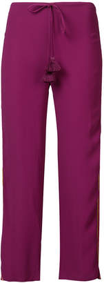 Figue Goa trousers