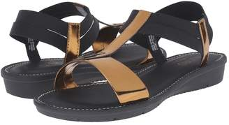 Munro American Ideal Women's Sandals