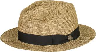 Goorin Bros. Brothers Love Me Fedora - Women's
