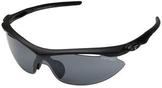 Tifosi Optics Sliptm Interchangeable 2011 Sport Sunglasses
