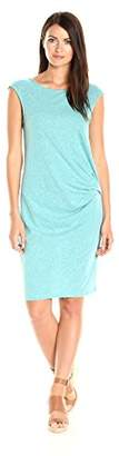LAmade Women's Gemma Dress