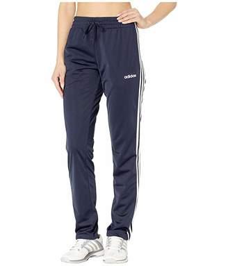 adidas Essential 3-Stripes Tricot Pants