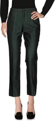Ter De Caractère 3/4-length shorts - Item 13172950WC
