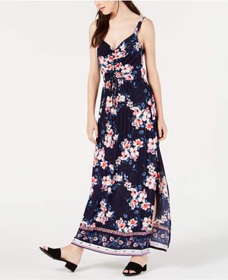 2e5691adedb Trixxi Junior Dresses - ShopStyle