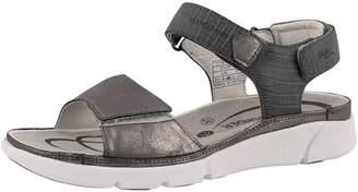Mephisto Women's Tabasa Casual Sandal