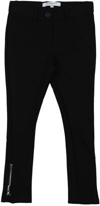 Givenchy Casual pants - Item 13325054CK