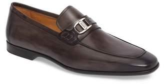 Magnanni Rufino Bit Loafer