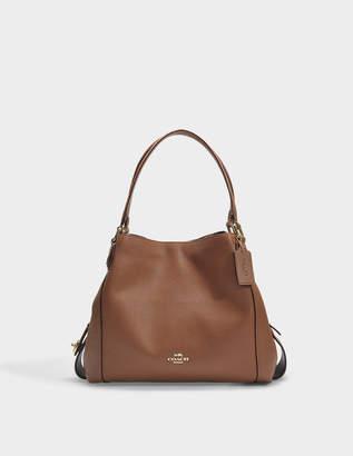 Coach Edie 31 shoulder bag