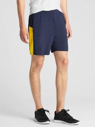 "Gap GapFit 7"" 2-in-1 Trainer Shorts"
