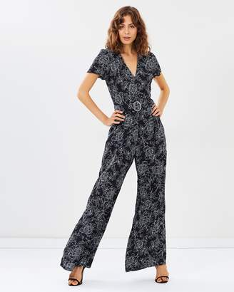 Atmos & Here Serenity Jumpsuit