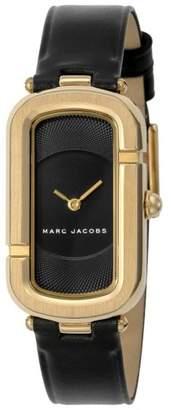 Marc Jacobs (マーク ジェイコブス) - Import Super Bargain マークジェイコブス 腕時計 MJ1484