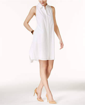 Alfani Shirtdress, Created for Macy's
