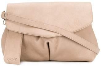 Marsèll Puntina crossbody bag