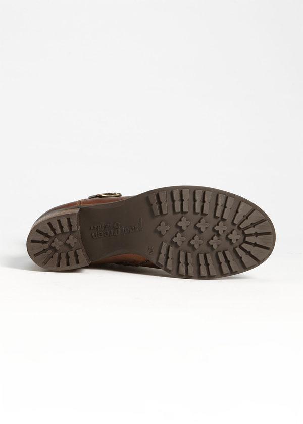 Paul Green 'Norway' Boot