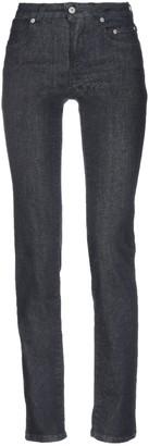Siviglia Denim pants - Item 42695253WO