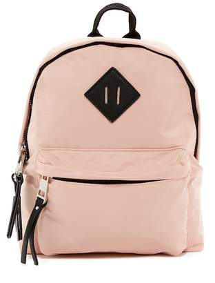 Madden Girl Fictsn Mini Backpack $58 thestylecure.com
