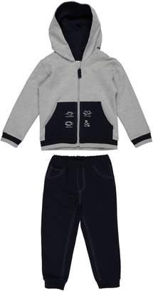 P & C Pants sets - Item 40123230FF