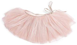 Mouche Dress-Up Tulle Tutu