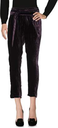 Ann Demeulemeester Casual pants - Item 13215817OD