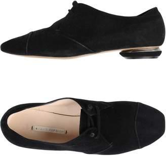 Nicholas Kirkwood Lace-up shoes