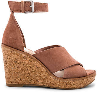 Dolce Vita Ubane Wedge
