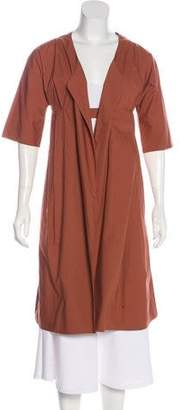 Marni Lightweight Coat