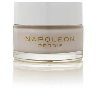 Napoleon Perdis Diamond White and Bearberry Peel-Off Mask 50 mL
