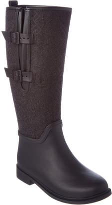 Clarks Women's Arisda Savoy Boot