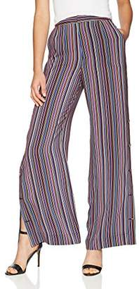 Nanette Lepore Women's The Big Sleep Pant