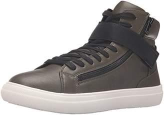 Aldo Men's Maureo Fashion Sneaker