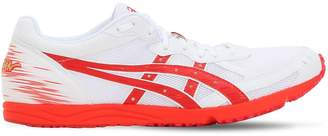 Asics Sortie Japanseiha 2 Sneakers