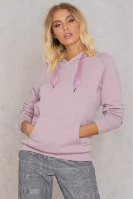 Sisters Point Hila Sweater 1