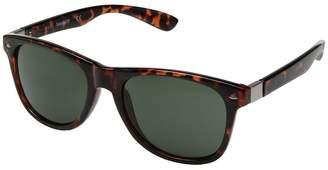 Timberland TB7154 Fashion Sunglasses