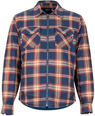 Marmot Arches Insulated LS Shirt
