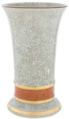 Royal Copenhagen Porcelain Bud Vase
