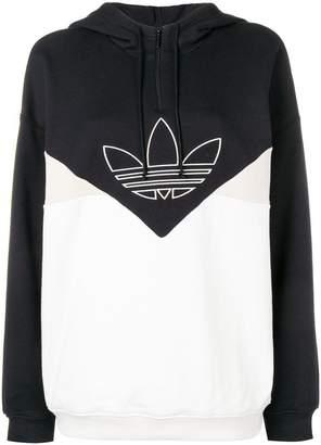 adidas CLRDO OJ hoodie