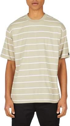 Zanerobe Stripe Box T-Shirt