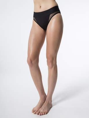 Reef Sport Mesh Bikini Bottom